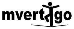 mvertigo.org vestibular migraine forum
